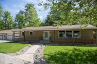 Home for sale: 3934 W. 600 N., Huntington, IN 46750