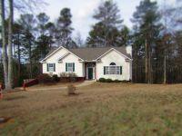 Home for sale: 3525 Laurel Springs Cove, Villa Rica, GA 30180