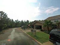 Home for sale: Calle Escada, Santa Rosa Beach, FL 32459
