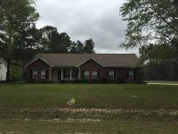 Home for sale: 341 Old Timey Trail, Moultrie, GA 31788