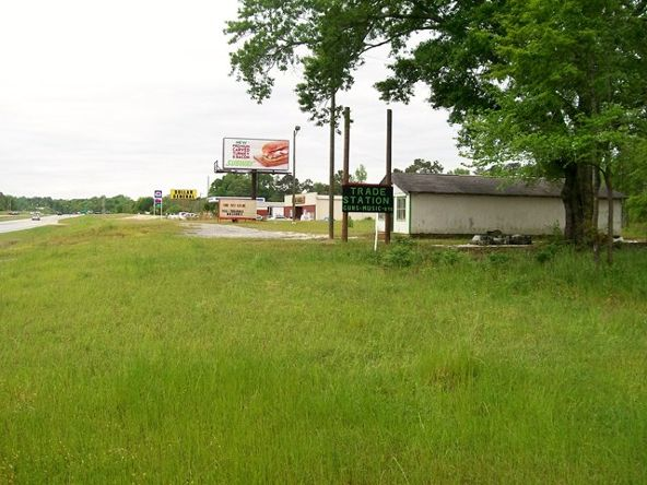 19310 Hwy. 280/431 N., Phenix City, AL 36868 Photo 20