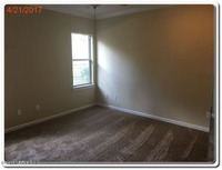 Home for sale: 1531 Harrington Park Dr., Jacksonville, FL 32225
