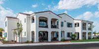 Home for sale: 14200 West Village Parkway, Litchfield Park, AZ 85340