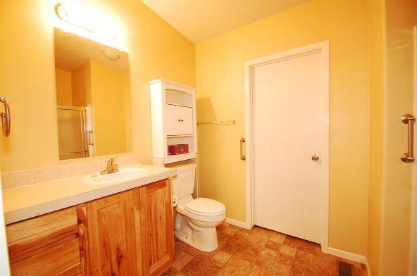 2401 S. Owyhee St., Boise, ID 83705 Photo 12