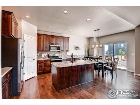 301 Civic Cir., Kersey, CO 80644 Photo 21
