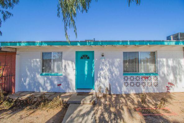 2343 E. Parkside, Tucson, AZ 85713 Photo 2