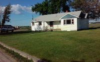 Home for sale: 373 Hwy. 95, Weiser, ID 83672
