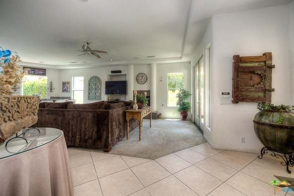47630 Via Florence, La Quinta, CA 92253 Photo 25