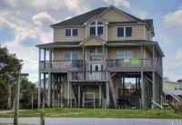 Home for sale: 50201 Blackbeards Ct., Frisco, NC 27936