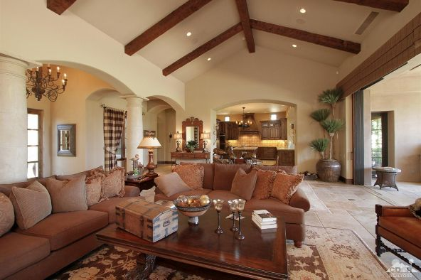 80805 Via Montecito, La Quinta, CA 92253 Photo 48
