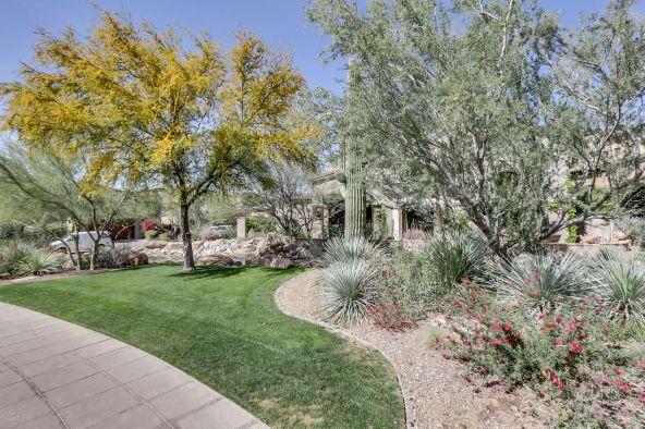 19487 N. 101st St., Scottsdale, AZ 85255 Photo 21
