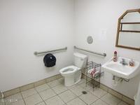 Home for sale: 18375 Route 37, Johnston City, IL 62951