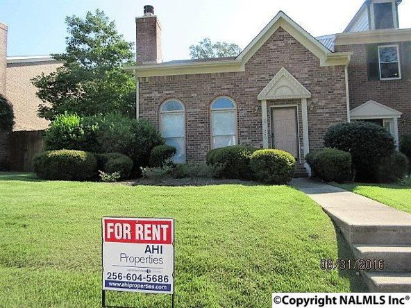 249 West Lake Cir., Madison, AL 35758 Photo 1