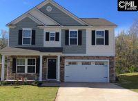 Home for sale: 348 Longfellow, Elgin, SC 29045