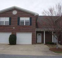 Home for sale: 2428 University Dr., Auburn, AL 36830