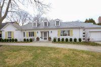 Home for sale: 503 Kenilworth Avenue, Kenilworth, IL 60043