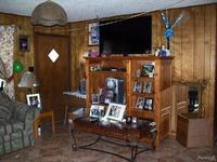Home for sale: 200 Bridge Creek Rd., Horatio, AR 71842