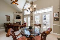 Home for sale: 330 Riverstone Blvd., Nashville, TN 37214