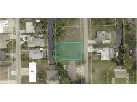 Home for sale: 27301 J C Ln., Bonita Springs, FL 34135