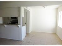 Home for sale: 28158 Robin Avenue, Saugus, CA 91350