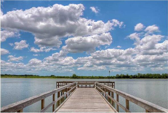 7705 Grand Estuary Trail, Bradenton, FL 34212 Photo 50