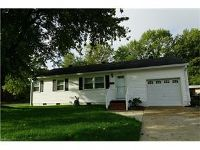 Home for sale: 124 Clemwood Pkwy, Hampton, VA 23669
