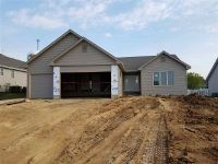 Home for sale: 1261 Everett Ln., Byron, IL 61010