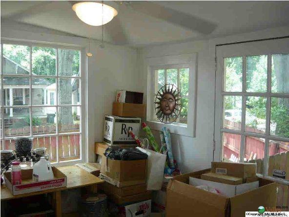 403 Line St., Decatur, AL 35601 Photo 7