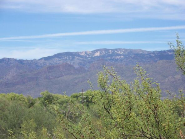 1326 N. Tanque Verde Loop, Tucson, AZ 85749 Photo 55