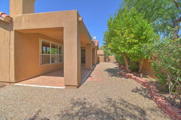 23956 N. 74th St., Scottsdale, AZ 85255 Photo 3