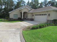 Home for sale: 1647 Sandpiper, Saint Marys, GA 31558