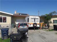 Home for sale: S. Essey Avenue, Compton, CA 90221