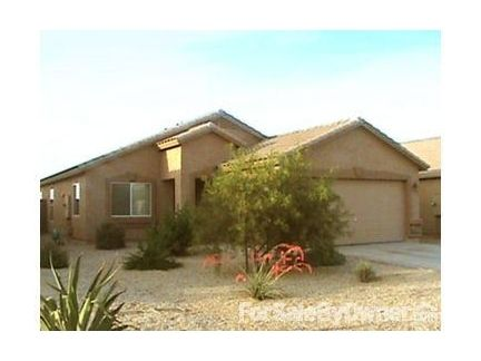 2366 San Manuel Rd., San Tan Valley, AZ 85243 Photo 7