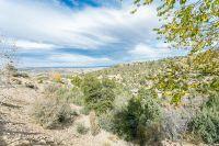 Home for sale: 846 City Lights, Prescott, AZ 86303