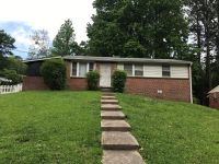 Home for sale: 405 Cologne Dr. S.E., Atlanta, GA 30354
