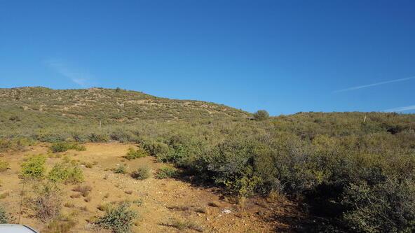 20 Freeport, Dewey, AZ 86327 Photo 106