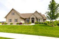 Home for sale: 11 Cobblestone Ln., Le Claire, IA 52753