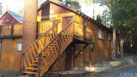 Home for sale: 579 Vista Ln., Big Bear Lake, CA 92315