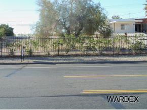 1790 Palo Verde Blvd. S., Lake Havasu City, AZ 86403 Photo 1