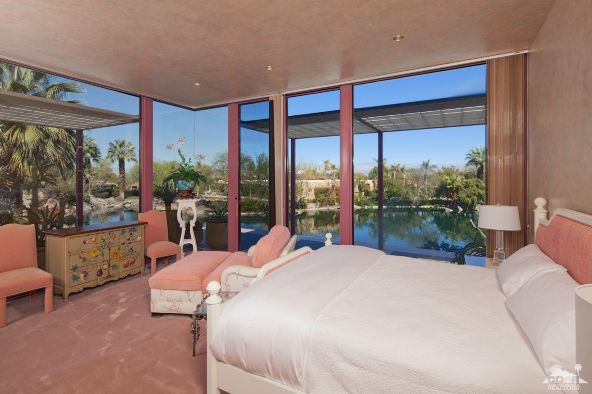 74380 Palo Verde Dr., Indian Wells, CA 92210 Photo 27