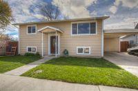 Home for sale: 911 E. 3rd St., Emmett, ID 83617