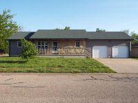 Home for sale: 801 St. Michaels Dr., Abilene, KS 67410