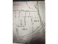 Home for sale: 0 Cross St., Smithfield, RI 02917