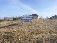 Home for sale: Lot B Rt 53 Avenue, Wilmington, IL 60481