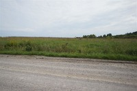 Home for sale: Lot 3 190th St., Ainsworth, IA 52201