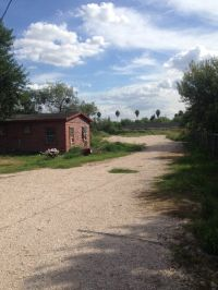 Home for sale: 1165 W. Church St., Donna, TX 78537