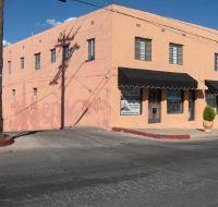 Home for sale: 118 W. Ellis St., Nogales, AZ 85621