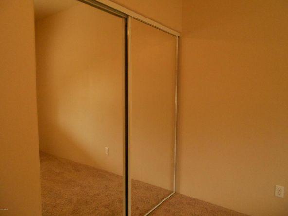 1040 S. 328th Avenue, Wickenburg, AZ 85390 Photo 28