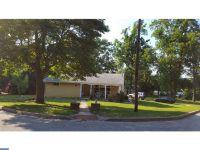 Home for sale: 40 Scott Ave., Clementon, NJ 08021