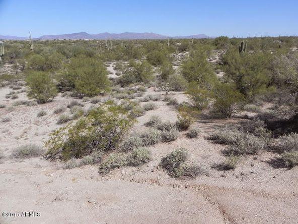 86xx E. Via Dona Rd. --, Scottsdale, AZ 85266 Photo 10